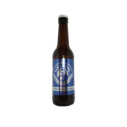 Bleu Métal Spirit